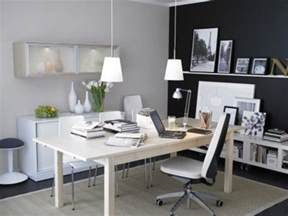 home office decoration furniture make your working is fun