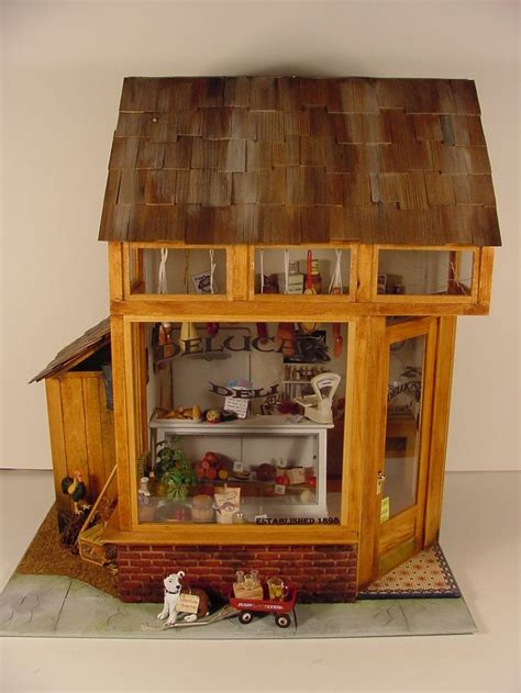 dollhouse x reader 161 best doll houses vintage images on