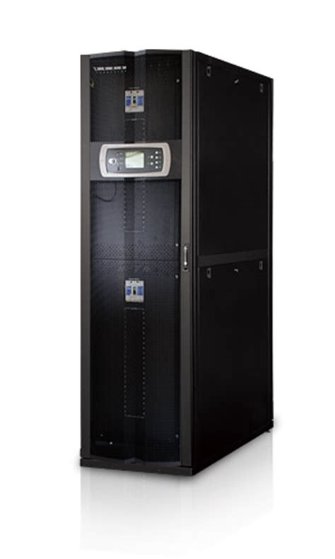 cabinet power power distribution cabinet delta power solutions