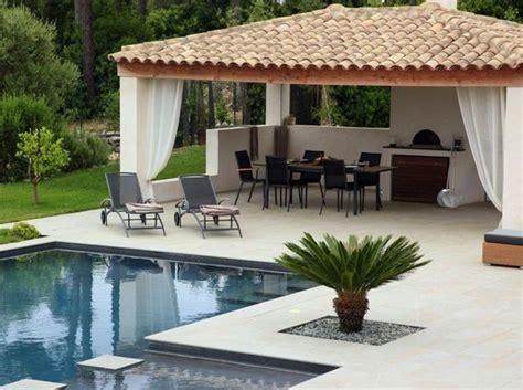 25 sunshades and patio ideas turning backyard designs into summer resorts 25 sunshades and patio ideas turning backyard designs into summer resorts