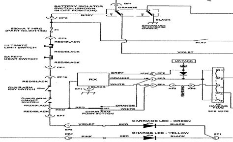 diy home electrical wiring diagrams diy light switch
