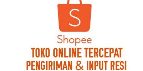 Sepatu Kets Putih Bintang Hitam New toko sepatuonline77 shopee indonesia
