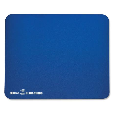 Mouse Mat by Upholstered Chipper 4 Legs With Arms Healthy Workstations