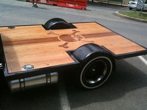 custom pickup truck beds custom truck bed design drive pinterest chevy flats and custom trucks