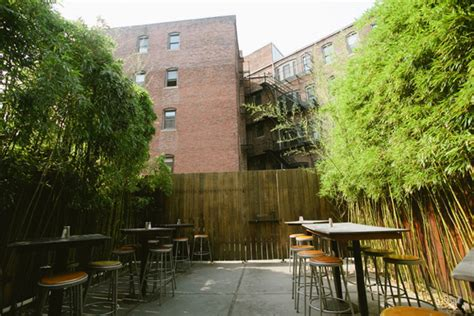 Patio Restaurant by Boston S Best Outdoor Dining 52 Top Patios Decks More