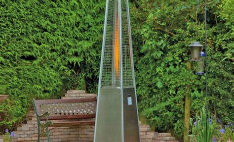 buy patio heater which patio heater to buy