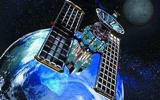 satellite widescreen wallpapers hd wallpapers