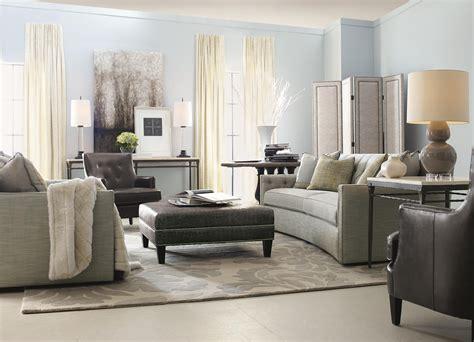sprintz furniture sofas sprintz sofas dante leather sprintz contemporary sofa with