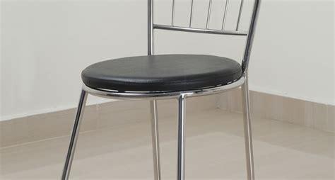sedie d arredo sedie come oggetti d arredo tecnologie a confronto