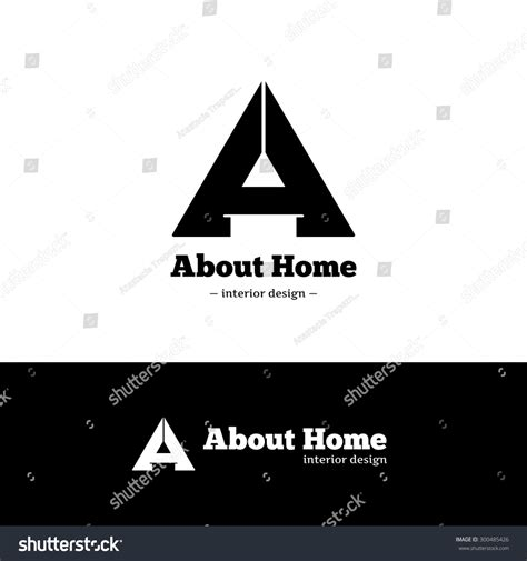 home interior design logo 100 home design logo autumn home care logo joshua