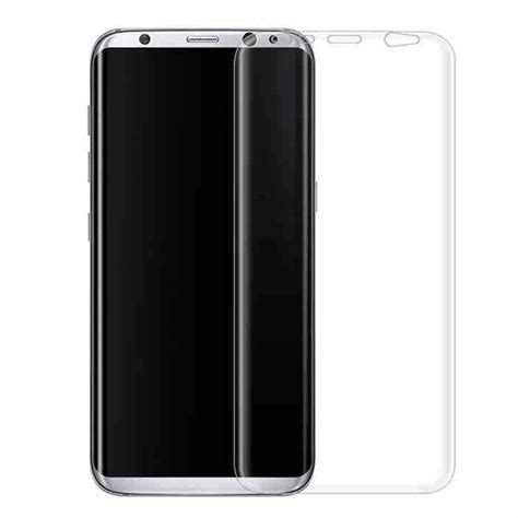 Tempered Glass 3d Samsung J7 Plus Cover Curved Warna 3d cover screen protector for samsung galaxy s8 plus s7 edge s6 a3 a5 a7 2017 j5 j7 2016