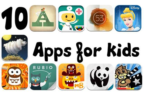 best android apps for toddlers best educational apps android apps for 2017