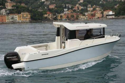 boat cover quicksilver quicksilver captur 675 pilothouse gebraucht kaufen bei