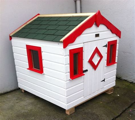 dog play houses garden sheds garden furniture dog kennels jungle gyms play houses gates fence