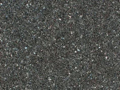 Pearl Blue Granite Countertops by Blue Pearl Silver Granite Granite Countertops Granite Slabs