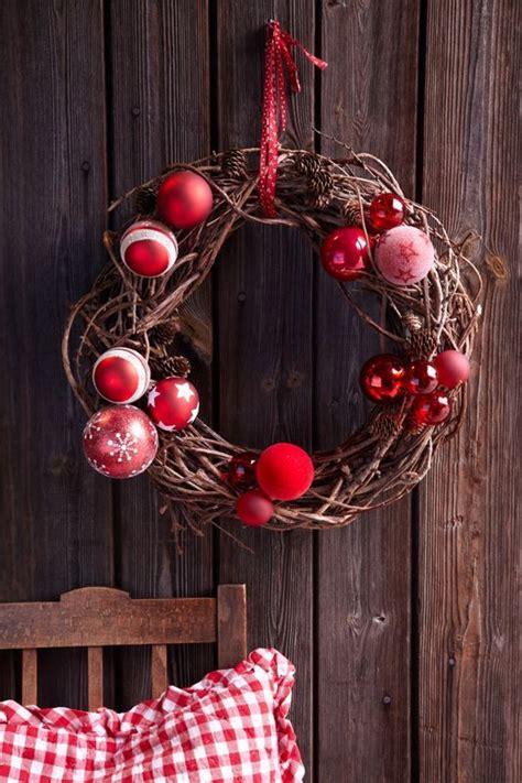 Schwedische Weihnachtsdeko by Advent затишна оселя Weihnachten Advent