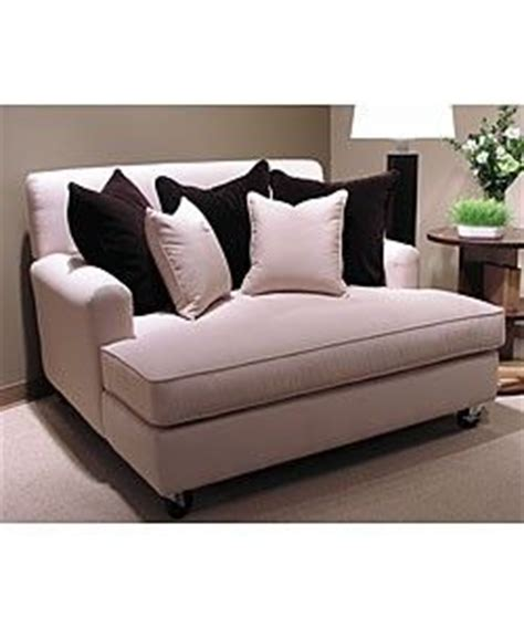 media room chaise lounges nights chaise lounge chairs and big chair on