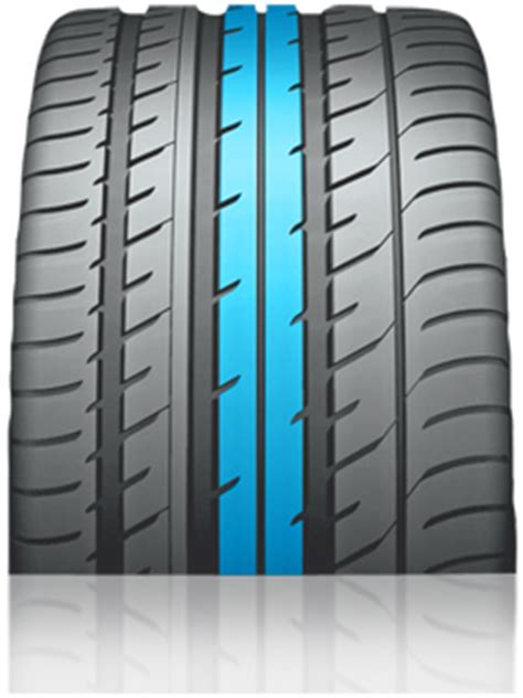 rib tread pattern en francais proxes t1 sport sports car tire for sale toyo tires