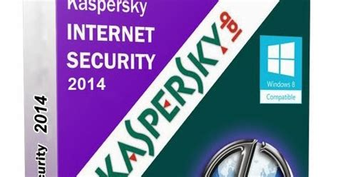 kaspersky antivirus for pc free download 2014 full version with key kaspersky antivirus 2014 full version activation code