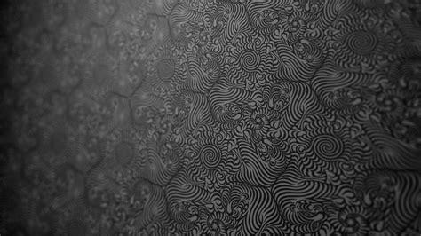 wallpaper hd texture hd texture wallpapers wallpaper cave