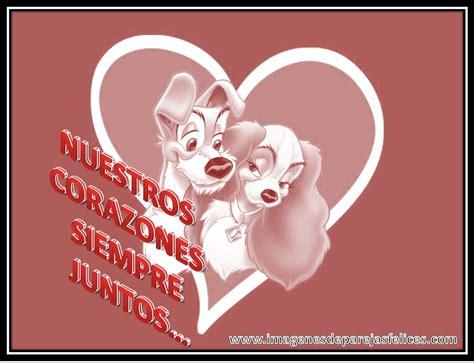 imagenes de caricaturas de amor chistosas graciosas im 225 genes de amor de caricaturas para compartir