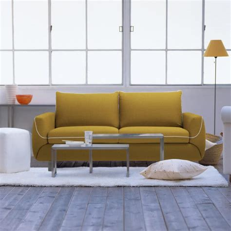 space saving sofas pezzan usa space saving sofa beds created in italy with style