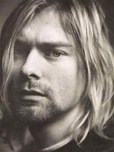 wann starb kurt cobain jahr 1994 musikworld de