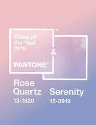 1000 images about pantone color of the year 2016 on year 2016 pantone color and