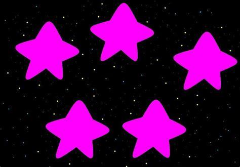16 im 225 genes con movimiento de estrellas fondos angeles con brillo y movimiento imagui fondos