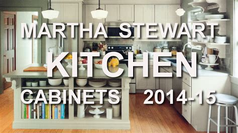 how to organize kitchen cabinets martha stewart martha stewart living kitchen cabinet catalog 2014 15 at