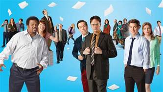 the office wallpapers pictures images
