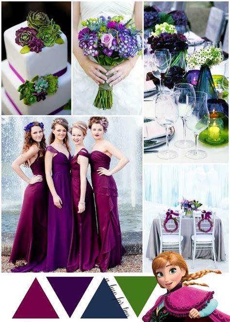 best 25 frozen wedding theme ideas on frozen wedding gala themes and winter table