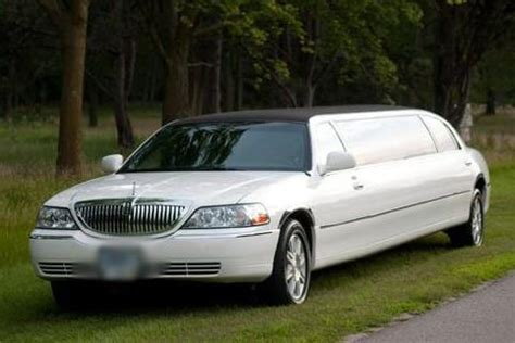 Limousine Service Prices by Limo Service Lincoln Ne 11 Cheap Limos With Reviews