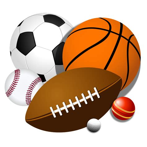 sports clipart file sport balls svg wikimedia commons