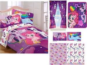 castle theme bed bedroom furniture