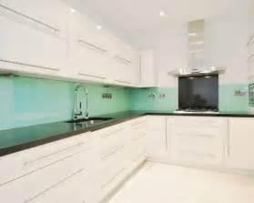 Kitchen Cabinets Small Kitchen Ideas » Home Design 2017