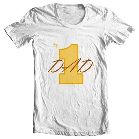 Handmade T Shirts Ideas - custom shirts images designs of t shirts