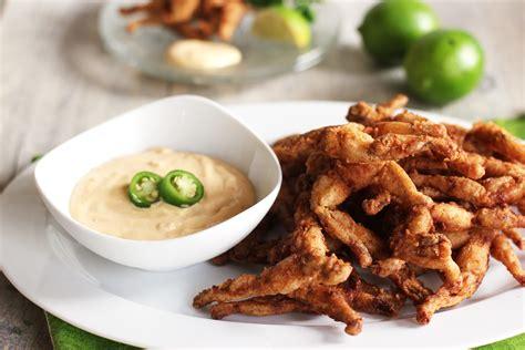 grenouille cuisine cuisses de grenouilles or light and crispy frogs legs