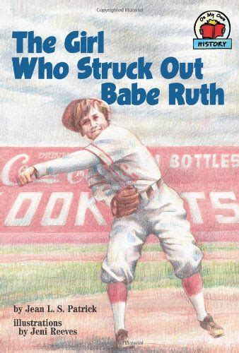 just like jackie books 8 best images about just like josh gibson on a
