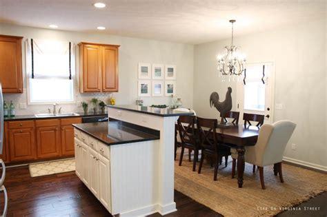 desain ruang tamu dan ruang makan jadi satu rumah minimalis tips desain dapur dan ruang makan jadi satu renovasi