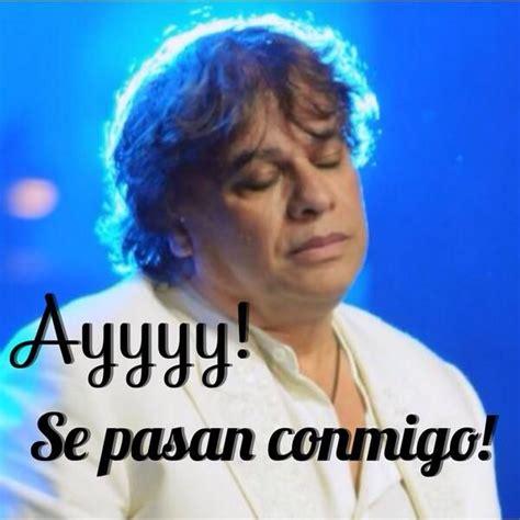 Memes De Juan Gabriel - juan gabriel meme poemas chistes 10 pinterest