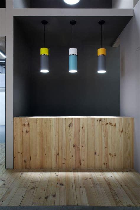 Beleuchtung Vorzimmer by Yarial Indirekte Beleuchtung Vorzimmer