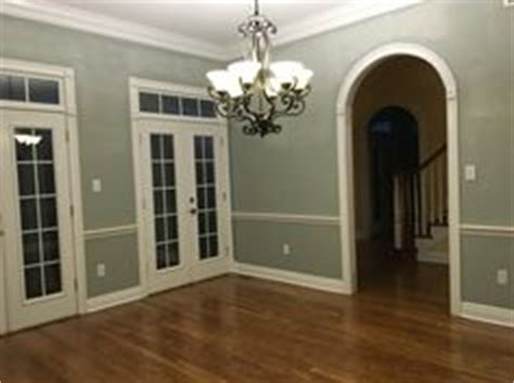 Sherwin Williams Magnetic Gray 1000 images about paint on pinterest benjamin moore