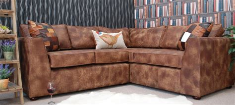 british made leather sofas leather corner sofa luxury home design