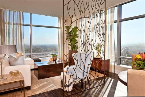 fabulous room dividers   interior design