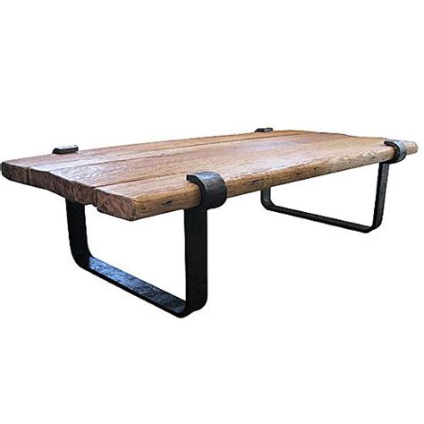 Wrought Iron Coffee Table Legs Wrought Iron Coffee Table Base Woodworking Projects Plans