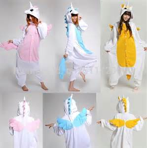 Helloween nueva llegada unicornio pijama kawaii del animado sudadera