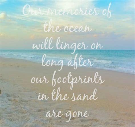 Ocean quotes quotesgram