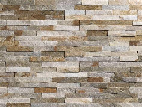 pared de piedra interior revestimiento de interiores en piedra