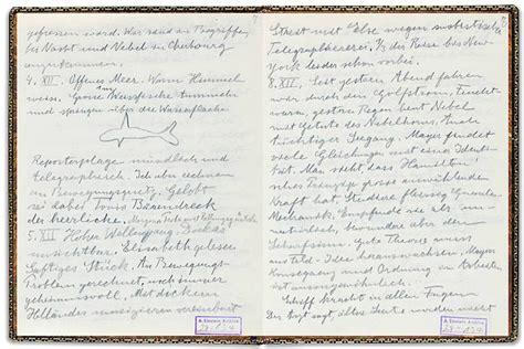 write a short biography of albert einstein the life changing habit of journaling einstein leonardo